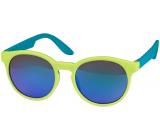 Dudes & dudettes Slnečné okuliare pre deti KK4100A