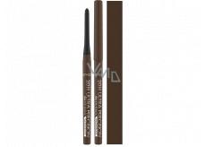 Catrice 20H Ultra Precision gélová vodeodolná ceruzka na oči 030 Brownie 0,08 g
