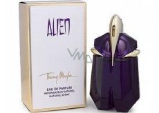 Thierry Mugler Alien toaletná voda plniteľný flakón pre ženy 60 ml