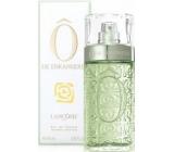 Lancome O de L Orangerie toaletní voda pro ženy 75 ml