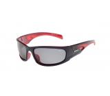 Relax Nargo R5318A Sport sluneční brýle