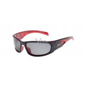 Relax Nargo Sport Sluneční brýle R5318A