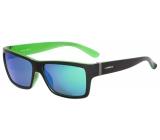 Relax Farmosa R2292A sluneční brýle