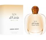 Giorgio Armani Sun di Gioia toaletná voda pre ženy 30 ml