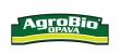 Totální herbicid - AgroBio