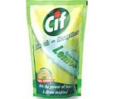 Cif Lemon na nádobí náhradní náplň 500 ml