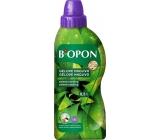 BOPON hnoj.gelové 500ml Zelené rastliny 4284