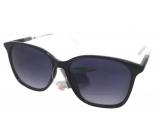 Nae New Age Sluneční brýle Z301CP