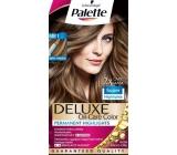 Schwarzkopf Palette Deluxe Intense Oil Care Color farba na vlasy ME1 Super melír