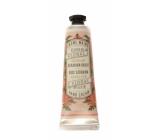 Panier des Sens Ruže a Muškát luxusný francúzsky hydratačný krém na ruky 30 m