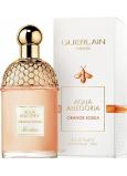 Guerlain Aqua Allegoria Orange Soleia toaletná voda pre ženy 30 ml