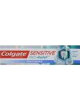 Colgate Sensitive Pro Relief Whitening zubná pasta s bieliacim účinkom 75 ml