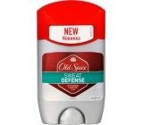 Old Spice Sweat Defense deodorant stick pro muže 50 ml