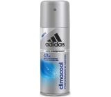 Adidas Climacool 48 h antiperspirant deodorant sprej pro muže 150 ml