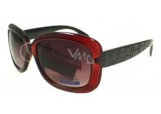 Nae New Age Sluneční brýle 023971