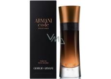 Giorgio Armani Code Profumo parfémovaná voda pro muže 30 ml