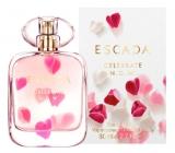 Escada Celebrate N.O.W. parfémovaná voda pro ženy 80 ml