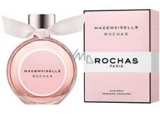 Rochas Mademoiselle Rochas toaletná voda pre ženy 30 ml
