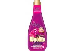 Woolite Pink Romance aviváž 50 dávek 1200 ml