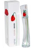 Kenzo Flower by Kenzo toaletná voda pre ženy 30 ml