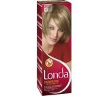Londa Color Blend Technology barva na vlasy 17 světle plavá