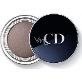 Christian Dior Diorshow Fusion Mono Matte oční stíny 761 Mirage 6,5 g