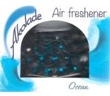 Akolade Crystals Ocean gélový osviežovač vzduchu 180 g