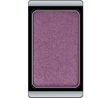 Artdeco Eye Shadow Pearl perleťové očné tiene 88 Pearly Cherry Blossom 0,8 g