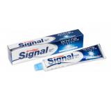 Signal White System zubná pasta 75 ml