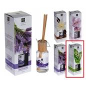 Aroma di Rogito Perfume Diffuser aroma difuzér Konvalinka 50 ml