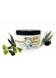 Jeanne en Provence Divine Olive vyživujúca maska pre suché vlasy 300 ml