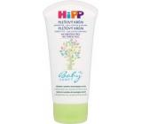 HiPP Babysanft Krém na tvár a telo pre deti 75 ml