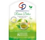 CD Reines Delux Peniace soľ do kúpeľa 60 g