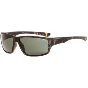 Relax Isedom R2301B sluneční brýle