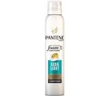 Pantene Pro-V Aqua Light pěnový balzám na vlasy do sprchy 180 ml