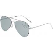 Relax Lanzarote Slnečné okuliare R2336C