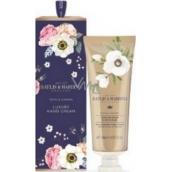 Baylis & Harding Royale Garden Hand Cream Gift