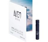 Thierry Mugler Alien Man toaletná voda 1,2 ml s rozprašovačom, vialka