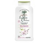 Le Petit Olivier Mandľový kvet sprchový gél 500 ml