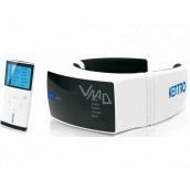 Kentro BI 47 Krčná masážny prístroj