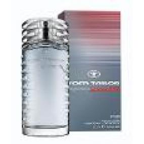 Tom Tailor Speed Life Man toaletná voda 50 ml