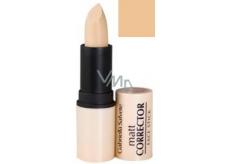 Gabriella Salvete Matt Corrector Face Stick make-up 02 5,2 g