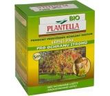 Plantella Bio lepiaci pás pre ochranu stromov 5 m