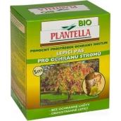 Plantella Bio Lepiaca pás pre ochranu stromov 5 m