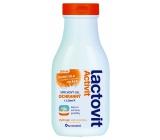 Lactovit Activity sprchový gél s aktívnou ochranou 500 ml