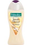 Palmolive Gourmet Vanilla Pleasure sprchový gél 250 ml