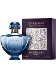 Guerlain Shalimar Souffle de Parfum toaletná voda pre ženy 50 ml