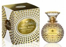 Marina de Bourbon Cristal Royal toaletná voda pre ženy 30 ml