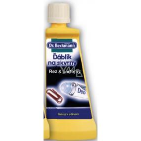 Dr.Beckmann Ďáblík na skvrny rez, parfémy 50 ml