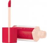 Bourjois Rouge Edition Souffle De Velvet rtěnka 06 Cherry Leaders 7,7 ml